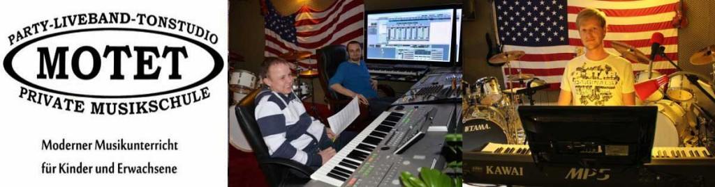 Tonstudio-Schlagzeugunterricht-Muenster-schlagzeug-lernen-motet